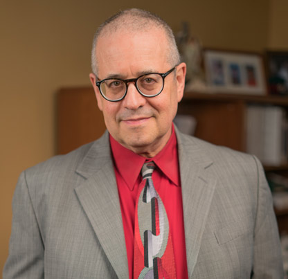 Dr. Daniel Cameron author, Lyme Disease takes on Medicine