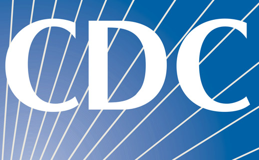 CDC surveillance case definition does not include the broad range of manifestations seen with Lyme disease.[