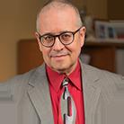 About Dr. Daniel Cameron Practice