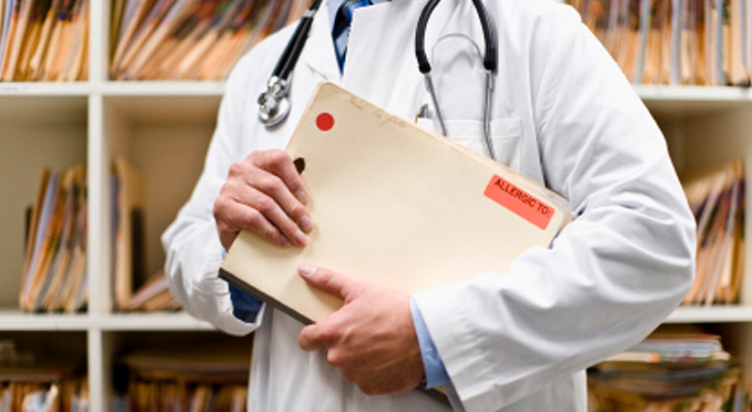 LDPR Clinical Trials
