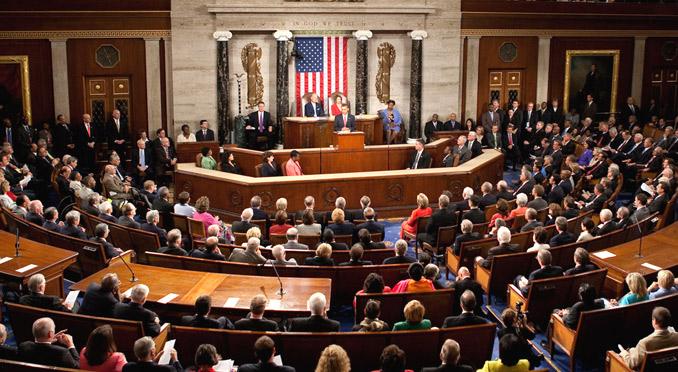 Legislative Impact