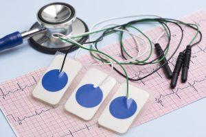 heart test, cardiac, ekg