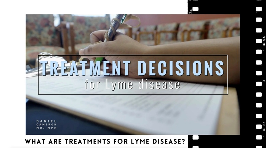 what-are-treatments-for-lyme-disease