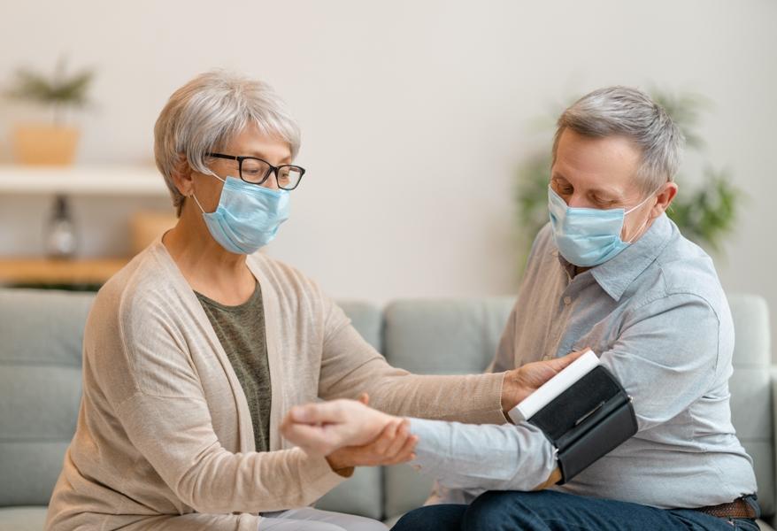 lyme-disease-immune-system-vaccine
