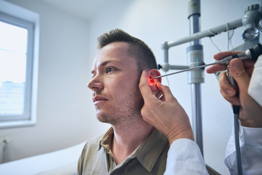 lyme-disease-tinnitus