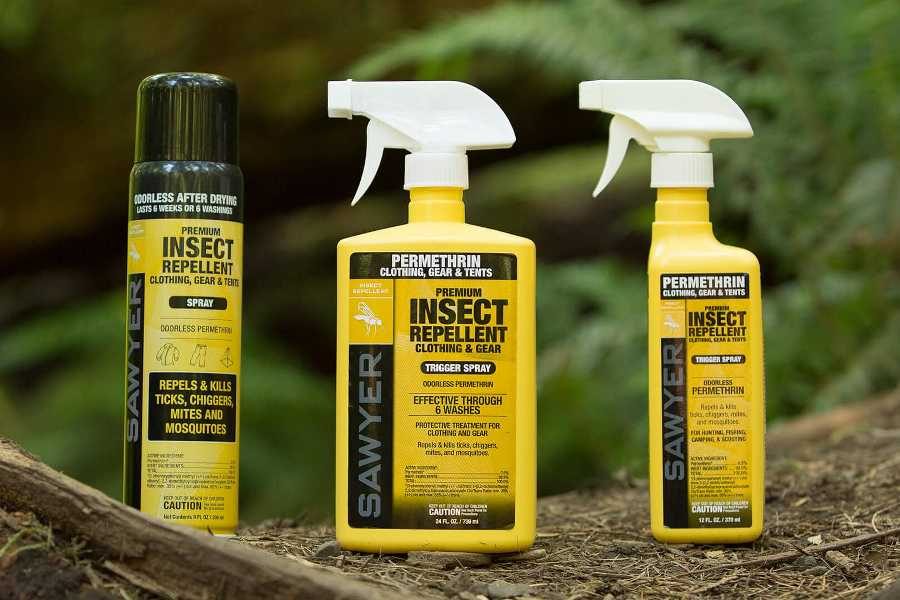how-to-protect-yourself-from-ticks